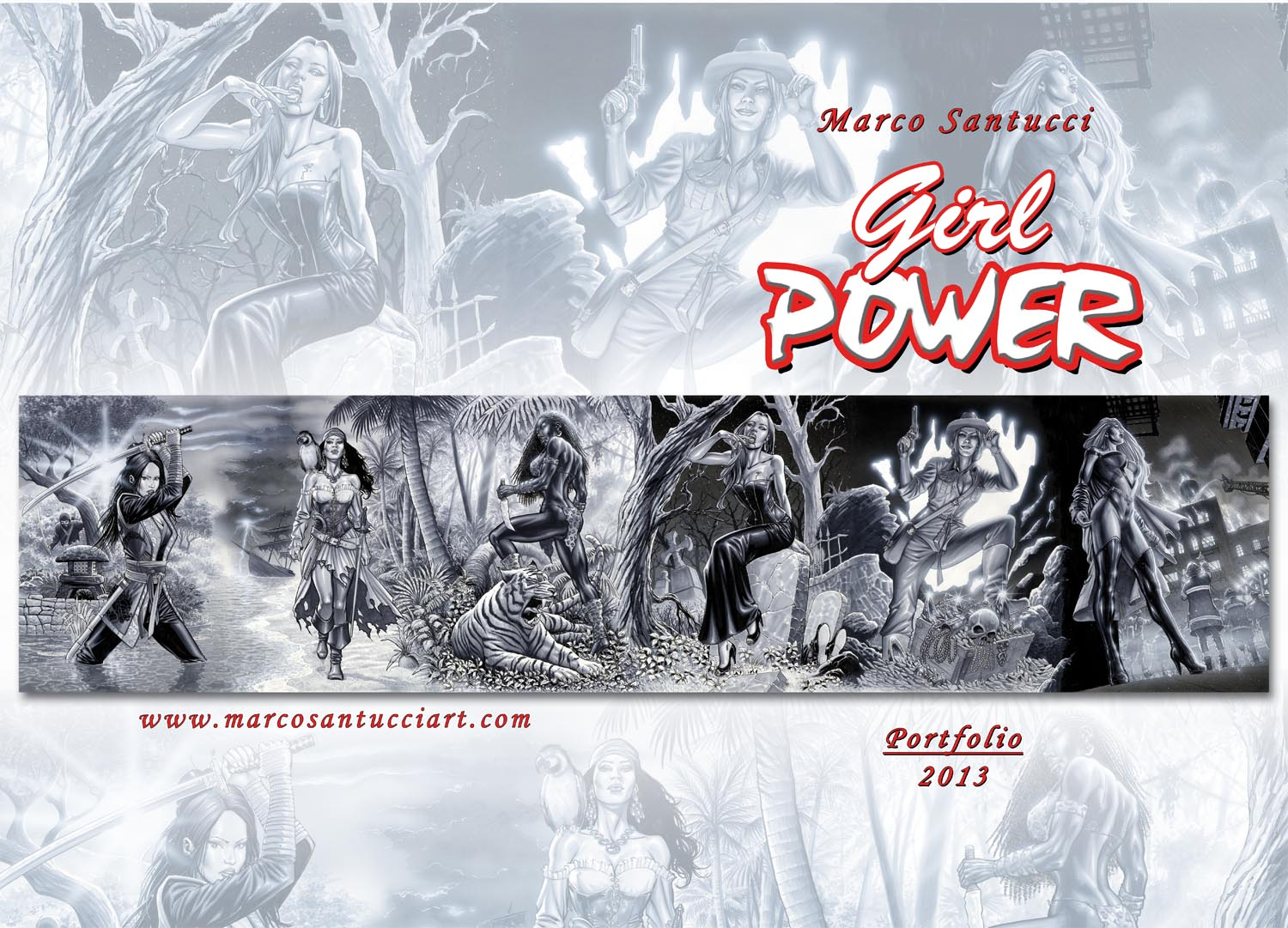 il-girl-power-portfolio-eng