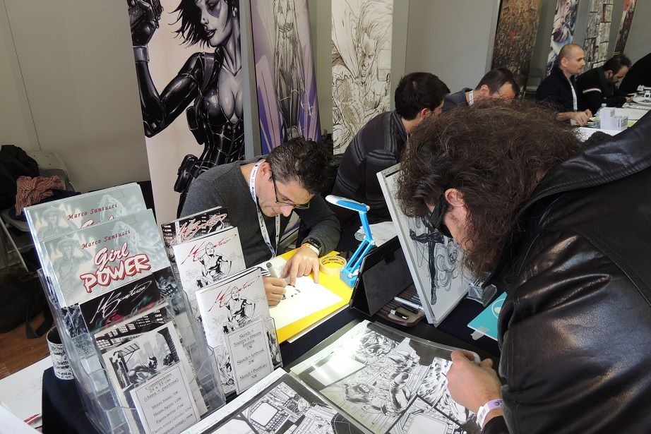thanks-lucca-comics-games-2015