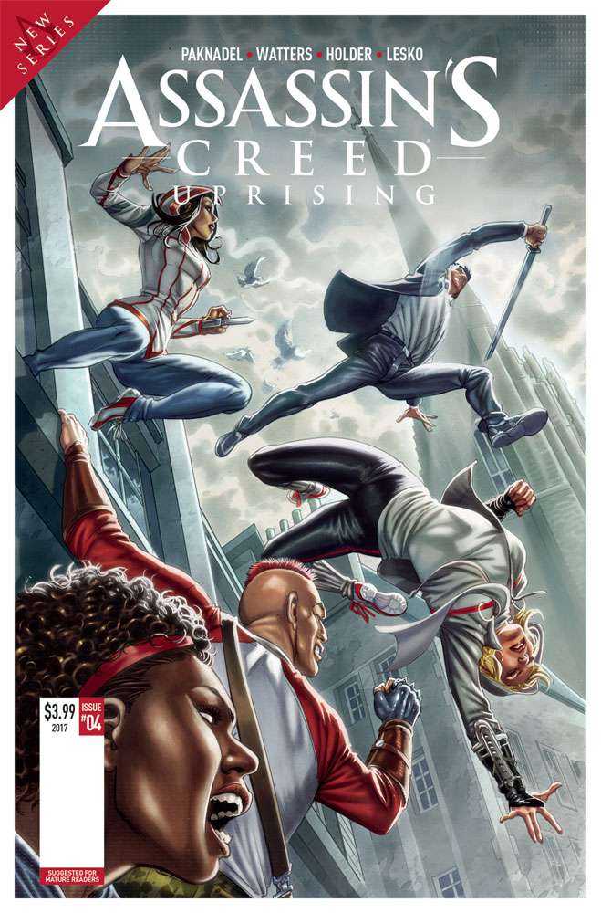 assassin-s-creed-cover-fr