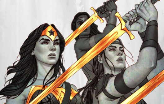 wonder-woman-43-eng