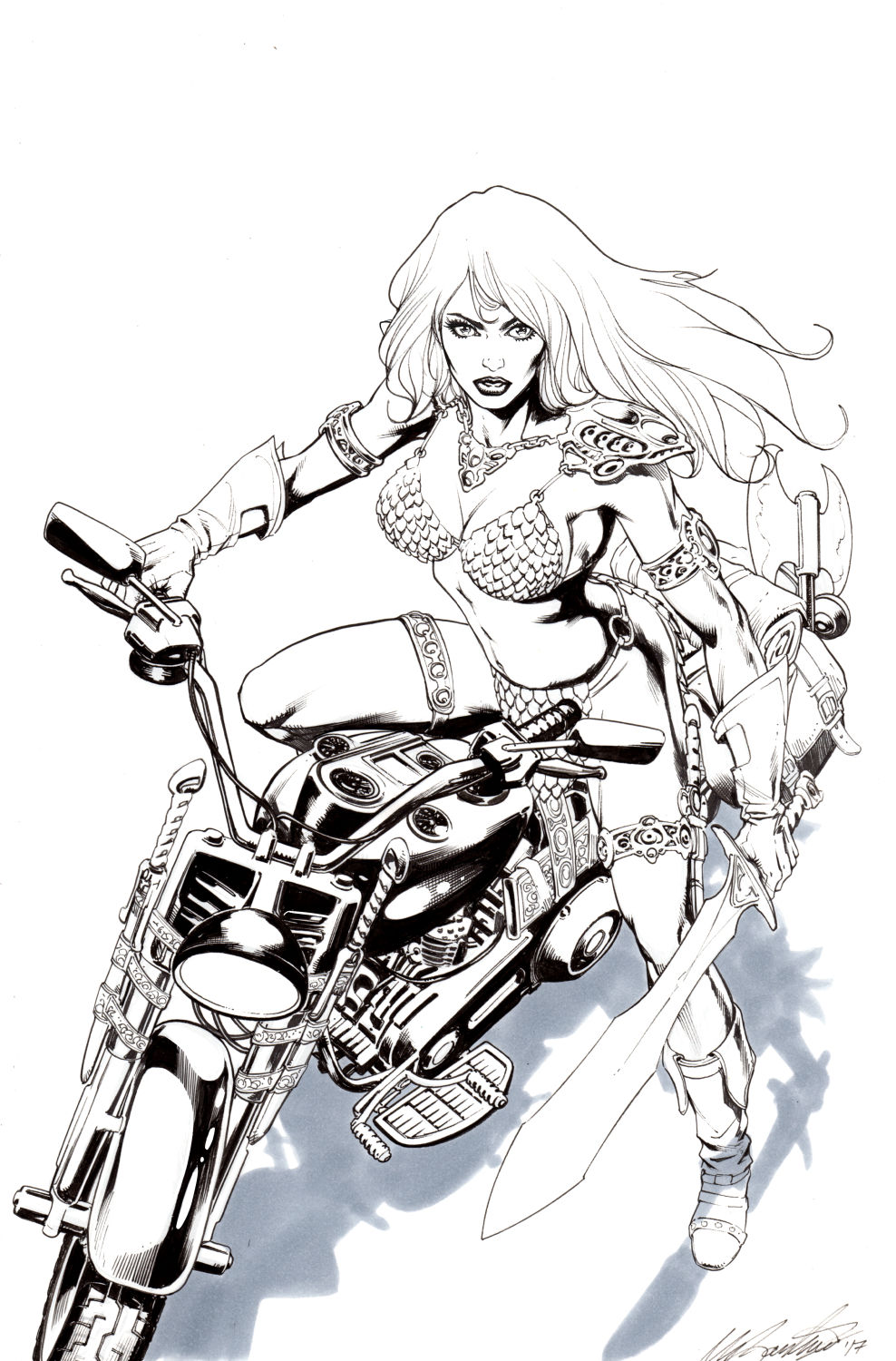 sheena-variant-cover-2