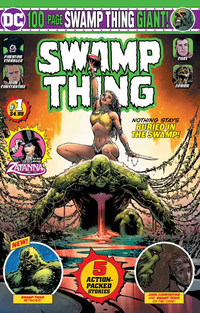 swamp-thing-giant-fr