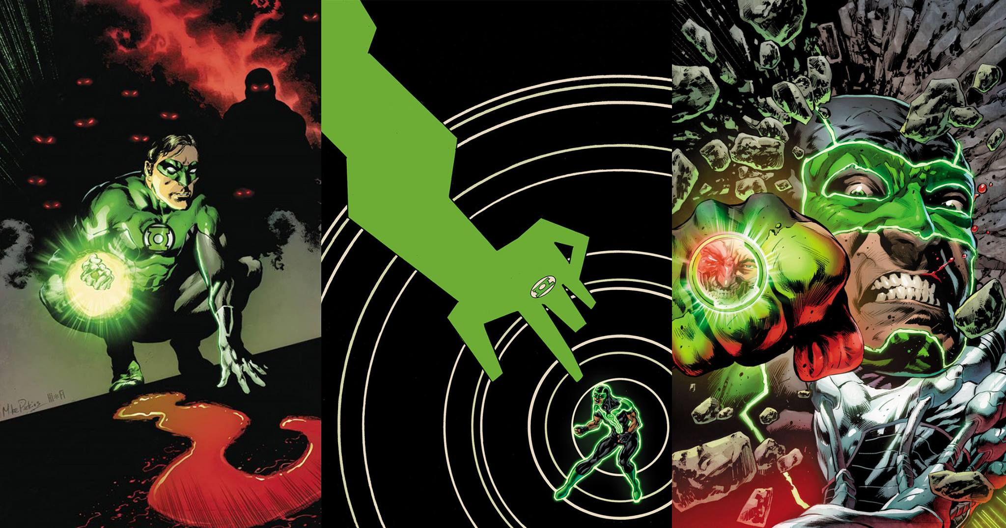 green-lanterns-52-53-55-ita