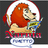 Thanks Narnia fumetto!