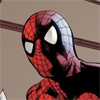 Invasion secrète: Spiderman arrive le 27 Août(aux USA)