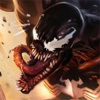 Siege: Spider-man will come out on April 21      ( see more preview pages)!