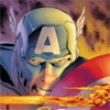 Captain America: Forever Allies -  The Roger Stern interview  translated in italian