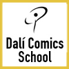 Dalì Comics School!
