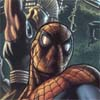 Invasion secrète: Spider-man arrive en Italie!