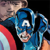 Captain America: forever allies #2 is going to come out on September 1!