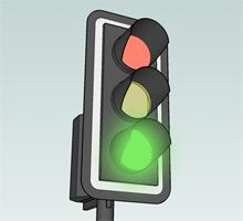 traffic_light_commissions_-_light_green